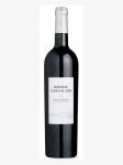 Domaine Clos Gautier Red 2015 - Côtes de Provence AOP